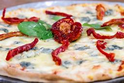 Pizza Napoli Personal