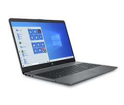 Hp Notebook Intel Core I3-10110U 4 Gb 15-Dw1085La