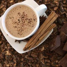 Chocolate Regional 70% Cacao