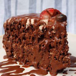 Torta Proteinfood