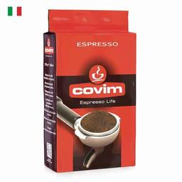 Covim Cafe Molido Espresso