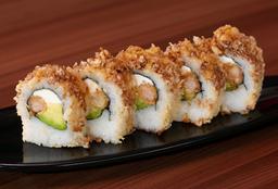Maki Crispy Roll