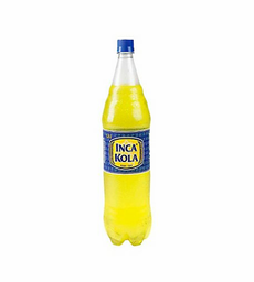 Inca Kola Regular 1.5 LT.