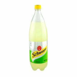 Schweppes Citrus 1.5 LT.