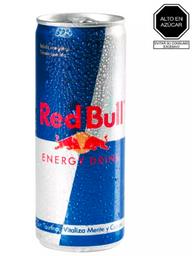 Red Bull Energy Drink 250 ML.