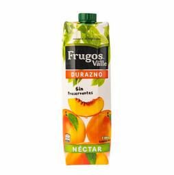 Frugos Naranja 1 LT.