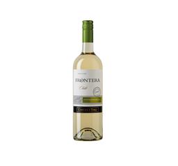 Concha y Toro Frontera Sauvignon Blanc