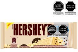 Hershey's Cookies N Cream 40 GR.