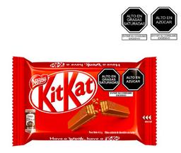Nestlé Kit Kat 41.5 g