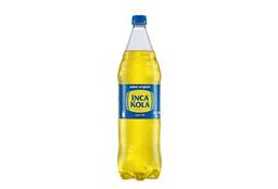 Inca Cola Clásica Familiar