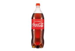 Coca Cola Clásica Familiar