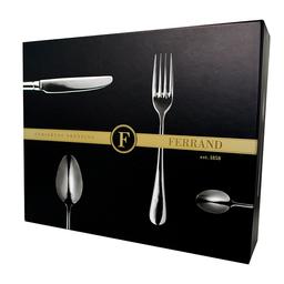 Ferrand Set Trentino