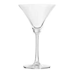 Ferrand Set Martini Special