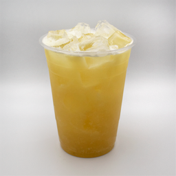Iced Tea de Limón