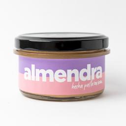Jolu Mantequilla de Almendras