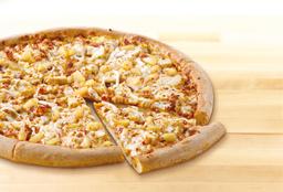🍕 La 2da a S/1 Pizzas Especiales