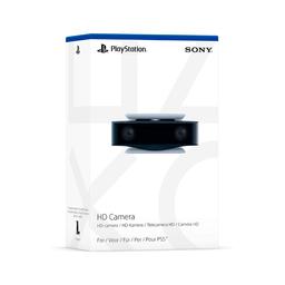 Sony Cámara hd PlayStation 5