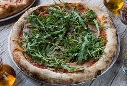 Pizza Michele