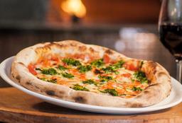 Pizza Giulietta