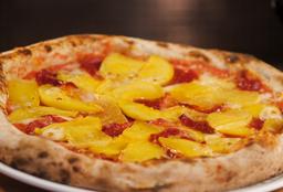 Pizza Micaela