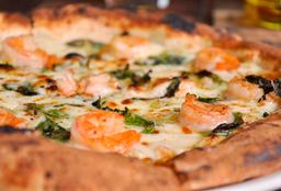 Pizza Lancia
