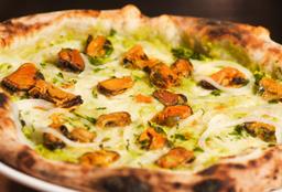 Pizza Incontro Marino