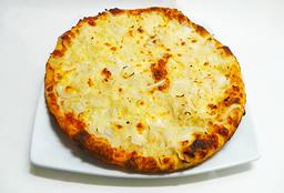 Pizza Cebolla