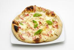 Pizza Crostino