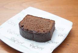 Keke de Chocobanana