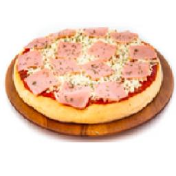 Pizza Familiar Americana