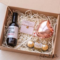 Gift Box No es Por Presumir Pero Tengo a la Mejor Mamá Del Mundo