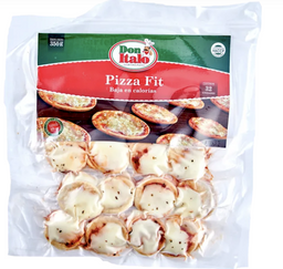 Pizza Fit 32
