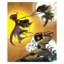 Leyendas Con Dragones Del Mundo - Lexus Editores