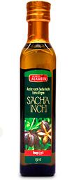 Nutri Omega Aceite Sacha Inchi
