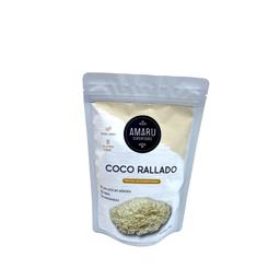 Amaru Coco Rallado