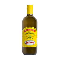 Dentamaro Aceite de Oliva Extra Virgen