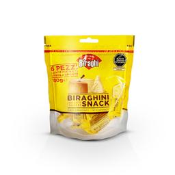 Biraghi Snack