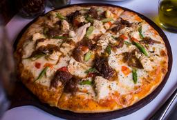 Pizza Mamma Lola