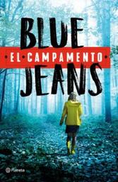 El Campamento - Blue Jeans