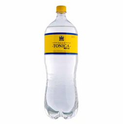 Backus Agua Tónica