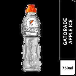 Gatorade Apple Ice De 750 Ml.