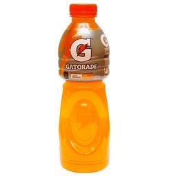 Gatorade Mandarina
