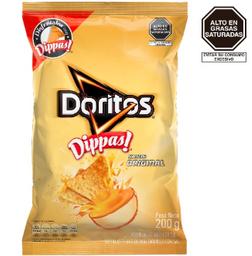 Dippas