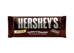 Hershey's Chocolate 40 GR.