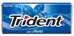 Trident Twist Menta