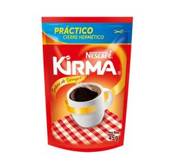 Nescafé Kirma