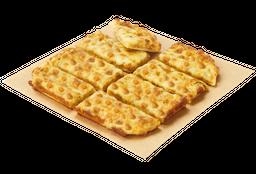 Minis Mozzarella (8 Unidades)
