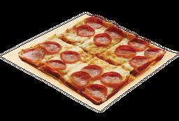 Minis Pepperoni (8 Unidades)