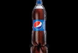 Pepsi (1.5 Lt.)