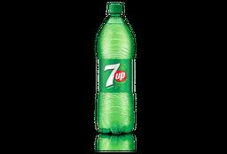 7Up (1.5 Lt.)